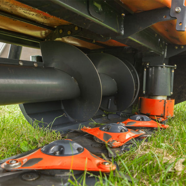 kubota-da-forgie-agriculture-implements-sales-new-northern-ireland-forage-dm-series-24