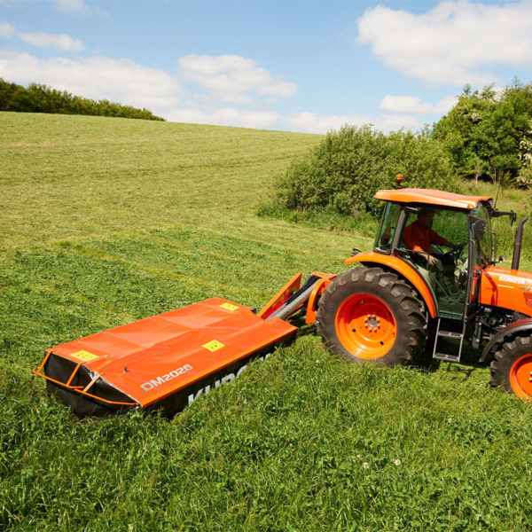 kubota-da-forgie-agriculture-implements-sales-new-northern-ireland-forage-dm-series-4