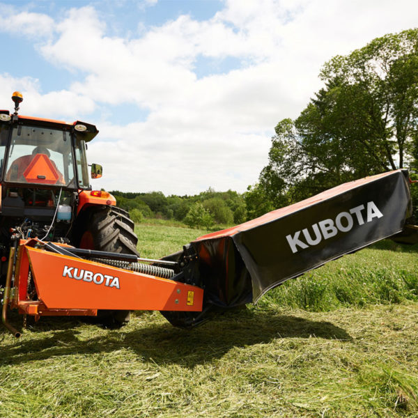 kubota-da-forgie-agriculture-implements-sales-new-northern-ireland-forage-dm-series-5