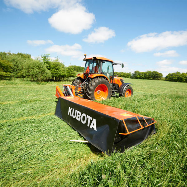 kubota-da-forgie-agriculture-implements-sales-new-northern-ireland-forage-dm-series-6