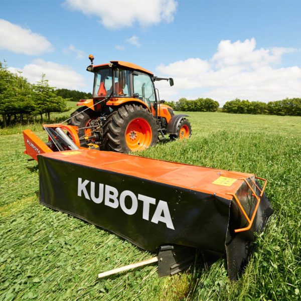 kubota-da-forgie-agriculture-implements-sales-new-northern-ireland-forage-dm-series-7