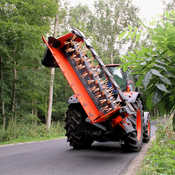 kubota-da-forgie-agriculture-implements-sales-new-northern-ireland-forage-dmc-series-1