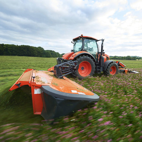 kubota-da-forgie-agriculture-implements-sales-new-northern-ireland-forage-dmc-series-11