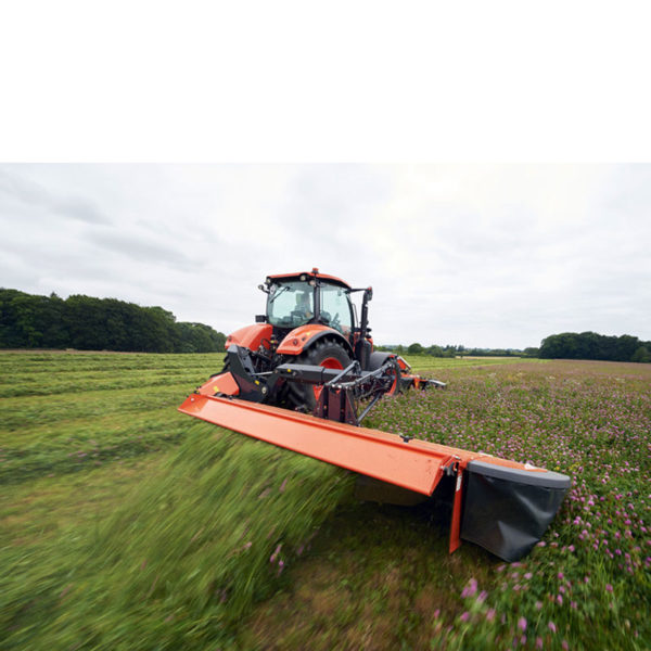 kubota-da-forgie-agriculture-implements-sales-new-northern-ireland-forage-dmc-series-13