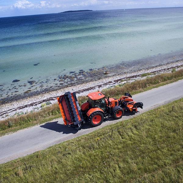 kubota-da-forgie-agriculture-implements-sales-new-northern-ireland-forage-dmc-series-14