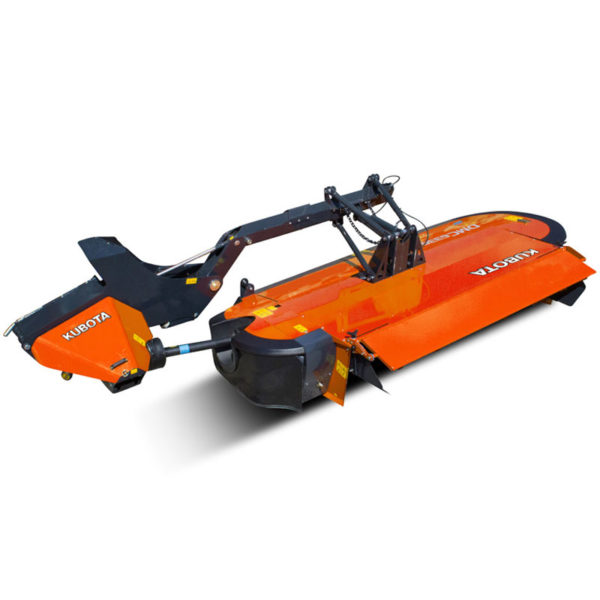 kubota-da-forgie-agriculture-implements-sales-new-northern-ireland-forage-dmc-series-15