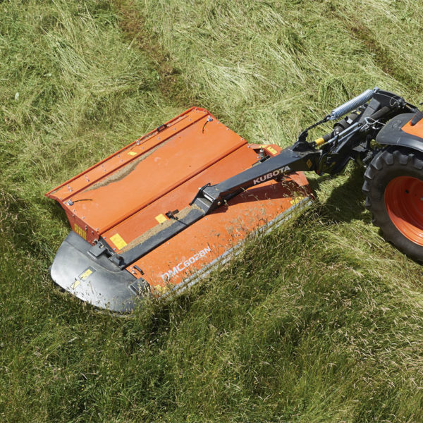 kubota-da-forgie-agriculture-implements-sales-new-northern-ireland-forage-dmc-series-2