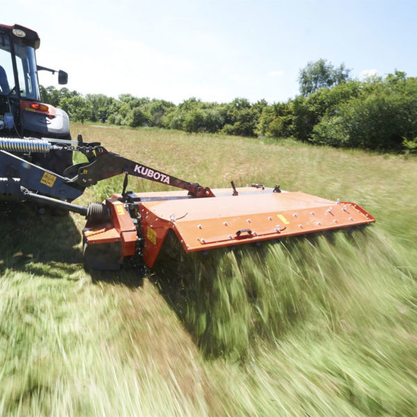 kubota-da-forgie-agriculture-implements-sales-new-northern-ireland-forage-dmc-series-3
