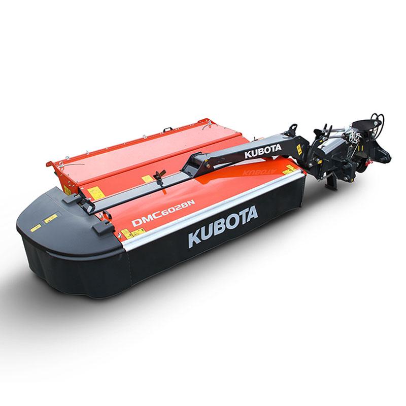 kubota-da-forgie-agriculture-implements-sales-new-northern-ireland-forage-dmc-series-4