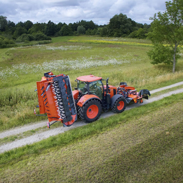 kubota-da-forgie-agriculture-implements-sales-new-northern-ireland-forage-dmc-series-5