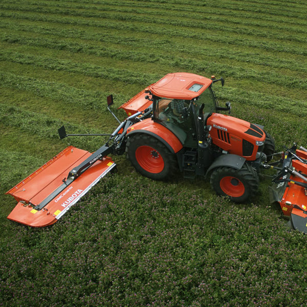 kubota-da-forgie-agriculture-implements-sales-new-northern-ireland-forage-dmc-series-6