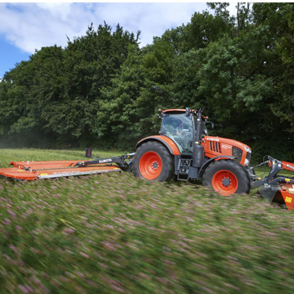 kubota-da-forgie-agriculture-implements-sales-new-northern-ireland-forage-dmc-series-7