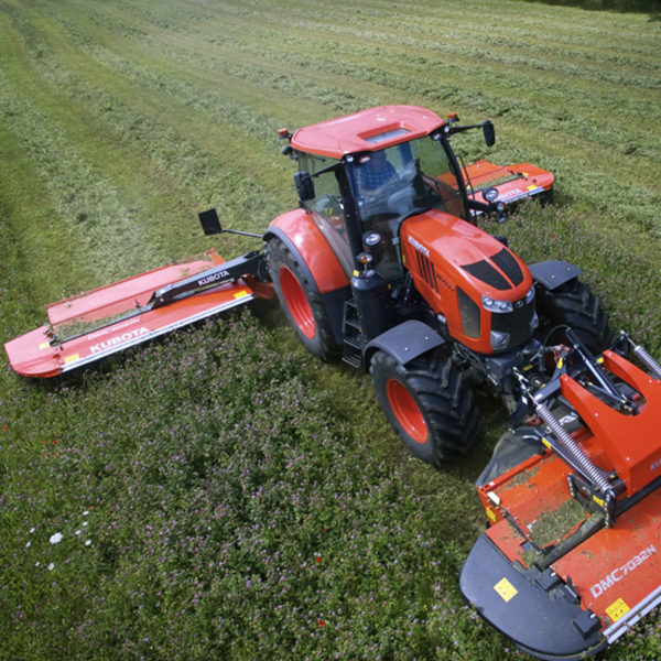kubota-da-forgie-agriculture-implements-sales-new-northern-ireland-forage-dmc-series-8