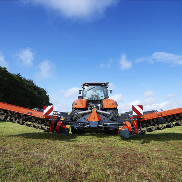 kubota-da-forgie-agriculture-implements-sales-new-northern-ireland-forage-dmc-series-9