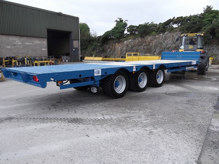 da-forgie-Kane-trailers-sales-northern-ireland-Beaver-Tail-Trailers-1
