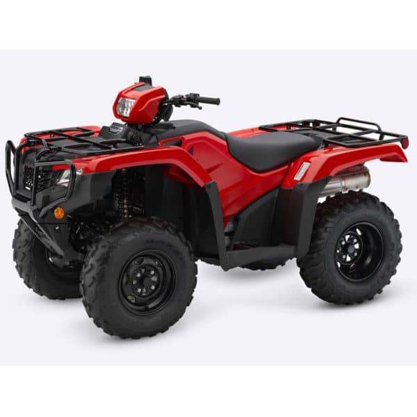 Honda-atv-utv-machinery-agri-agriculture-farming-quad-terrain-vehicle-sales-da-forgie-northern-ireland-TRX500-Foreman-1