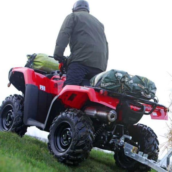 Honda-atv-utv-machinery-agri-agriculture-farming-quad-terrain-vehicle-sales-da-forgie-northern-ireland-TRX500-Foreman-2