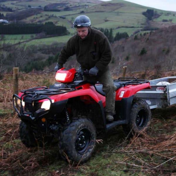 Honda-atv-utv-machinery-agri-agriculture-farming-quad-terrain-vehicle-sales-da-forgie-northern-ireland-TRX500-Foreman-3