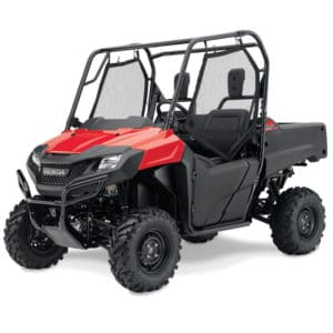 Honda-atv-utv-machinery-agri-agriculture-farming-quad-terrain-vehicle-sales-da-forgie-northern-ireland-pioneer-utv-sxs-700-m2-m4-4