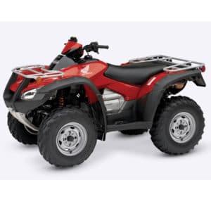 Honda-atv-utv-machinery-agri-agriculture-farming-quad-terrain-vehicle-sales-da-forgie-northern-ireland-ricon-trx680-fa-1
