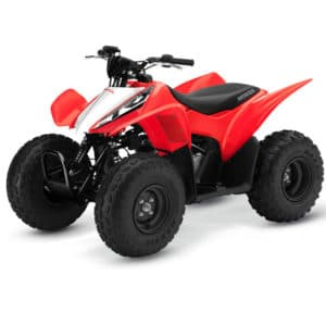 Honda-atv-utv-machinery-agri-agriculture-farming-quad-terrain-vehicle-sales-da-forgie-northern-ireland-sportrax-90-3