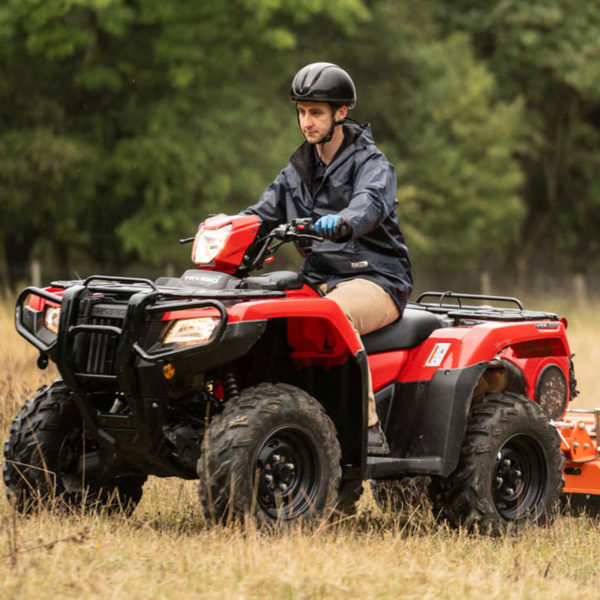 Honda-atv-utv-machinery-agri-agriculture-farming-quad-terrain-vehicle-sales-da-forgie-northern-ireland-trx-520-foreman-1
