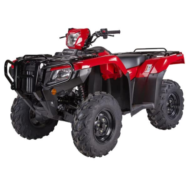 Honda-atv-utv-machinery-agri-agriculture-farming-quad-terrain-vehicle-sales-da-forgie-northern-ireland-trx-520-foreman-2