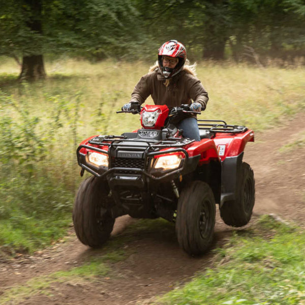 Honda-atv-utv-machinery-agri-agriculture-farming-quad-terrain-vehicle-sales-da-forgie-northern-ireland-trx-520-foreman-4