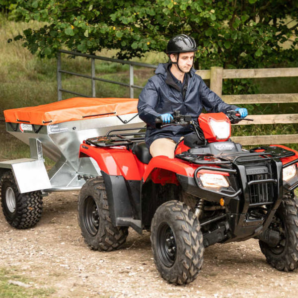 Honda-atv-utv-machinery-agri-agriculture-farming-quad-terrain-vehicle-sales-da-forgie-northern-ireland-trx-520-foreman-5