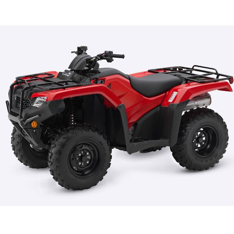 Honda-atv-utv-machinery-agri-agriculture-farming-quad-terrain-vehicle-sales-da-forgie-northern-ireland-trx420-fourtrax-1