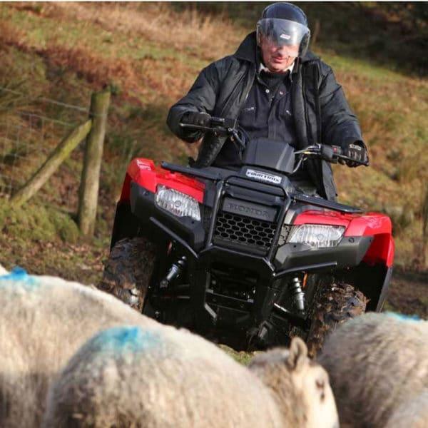Honda-atv-utv-machinery-agri-agriculture-farming-quad-terrain-vehicle-sales-da-forgie-northern-ireland-trx420-fourtrax-2