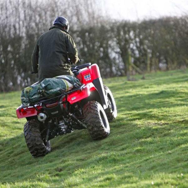 Honda-atv-utv-machinery-agri-agriculture-farming-quad-terrain-vehicle-sales-da-forgie-northern-ireland-trx420-fourtrax-3