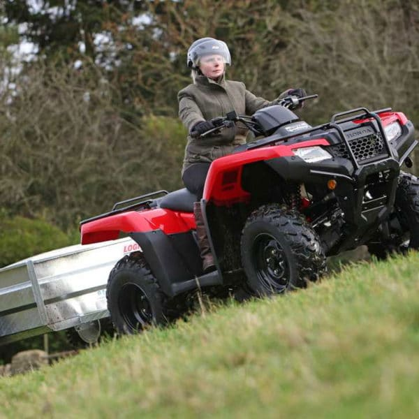 Honda-atv-utv-machinery-agri-agriculture-farming-quad-terrain-vehicle-sales-da-forgie-northern-ireland-trx420-fourtrax-4
