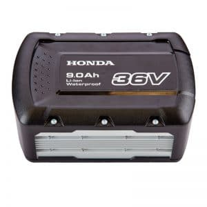 Honda-garden-machinery-grass-sales-da-forgie-northern-ireland-cordless-battery-36v-9-ah-1
