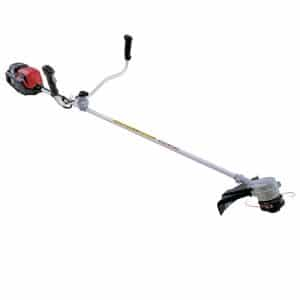 Honda-garden-machinery-grass-sales-da-forgie-northern-ireland-cordless-hht-36-axb-blower-