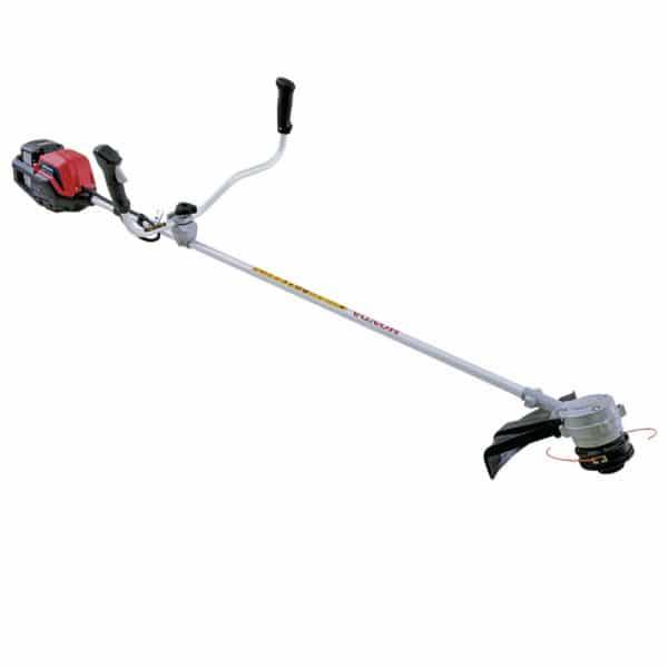 Honda-garden-machinery-grass-sales-da-forgie-northern-ireland-cordless-hht-36-axb-blower-