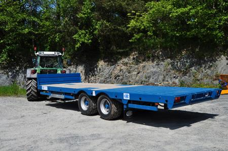 da-forgie-Kane-trailers-sales-northern-ireland-Beaver-Tail-Trailers-3