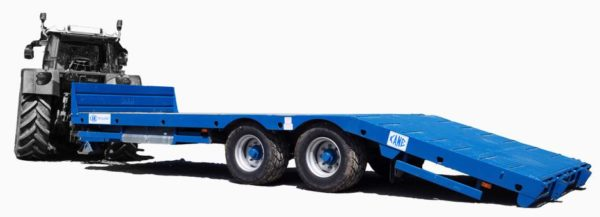 da-forgie-Kane-trailers-sales-northern-ireland-Beaver-Tail-Trailers-2