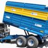 da-forgie-Kane-trailers-sales-northern-ireland-Classic-MQ-1