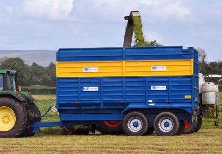 da-forgie-Kane-trailers-sales-northern-ireland-Classic-MQ-3