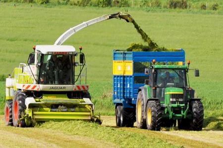 da-forgie-Kane-trailers-sales-northern-ireland-Classic-MQ-4