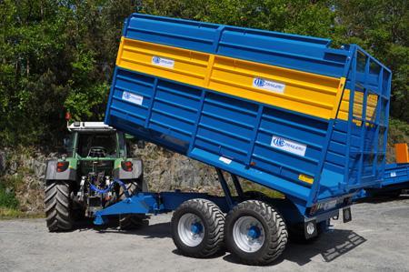da-forgie-Kane-trailers-sales-northern-ireland-Classic-MQ-5