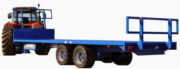 da-forgie-Kane-trailers-sales-northern-ireland-Flat-Trailers-1