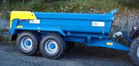 da-forgie-Kane-trailers-sales-northern-ireland-Dump-Trailers-2