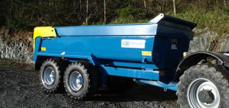 da-forgie-Kane-trailers-sales-northern-ireland-Dump-Trailers-3