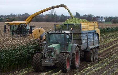 da-forgie-Kane-trailers-sales-northern-ireland-Silage-Grain-Trailers-2