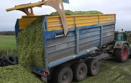 da-forgie-Kane-trailers-sales-northern-ireland-Silage-Grain-Trailers-3