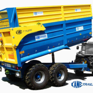 da-forgie-Kane-trailers-sales-northern-ireland-Silage-Grain-Trailers-1