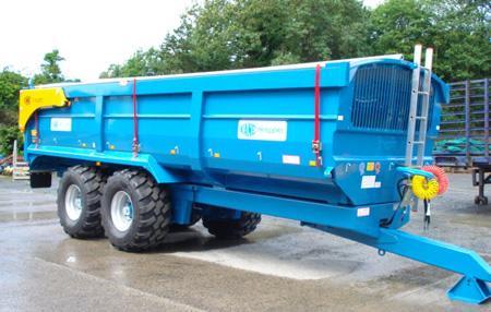 da-forgie-Kane-trailers-sales-northern-ireland-Silage-Grain-Trailers-4