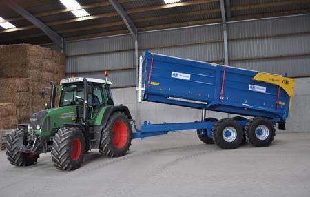 da-forgie-Kane-trailers-sales-northern-ireland-Silage-Grain-Trailers-7